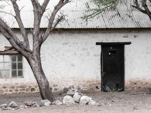 Lokitaung Prison
