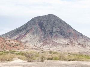 Turkana Volcanics