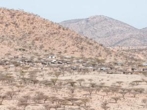 Larokua