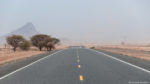 The Great North Road – A trip through the wild splendour of northern Kenya.