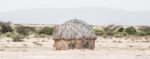 Cyclone Idai, climate change and famine in Turkana